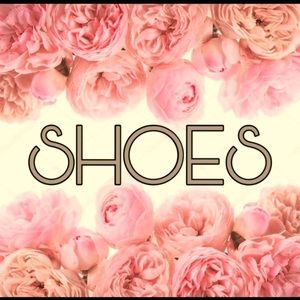⭐️ LIFE IS SHORT,BUY THE SHOES !⭐️
